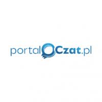 Portaloczat.pl