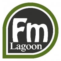 Radio LagoonFM